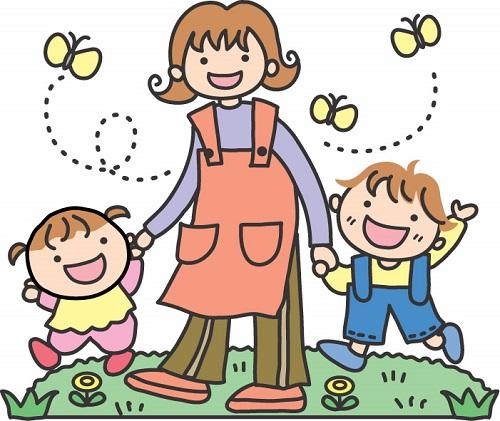 家族で沖縄移住を考えるなら待機児童問題は大きいですよね!