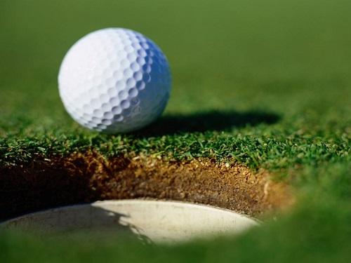 週末は「ダイキンオーキッドレディスゴルフ」に行ってきます!