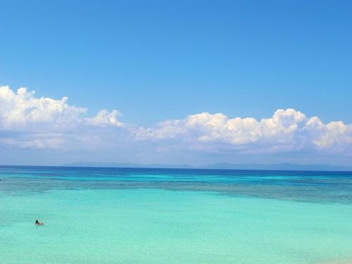 沖縄県の観光客数は、全国で何位なの?