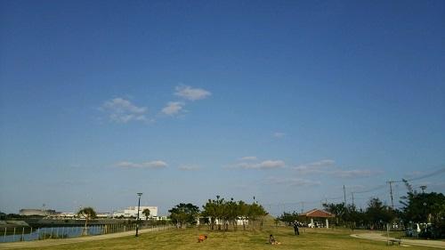 「沖縄に移住したい」から「沖縄に移住しました」へ・・夢を現実に!