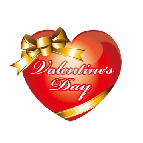 「バレンタインのチョコ」昔は告白!でも今は・・感謝の気持ち