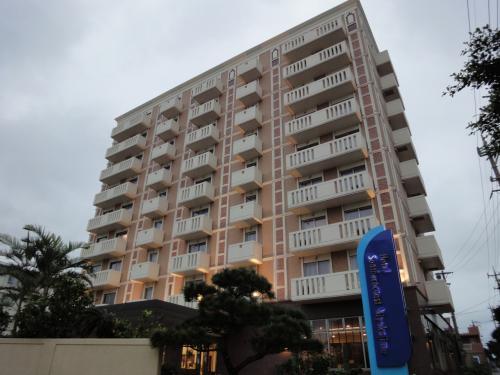 宮古島で子連れにおすすめなのはリゾートホテルだけど、予算が無理なのなら?