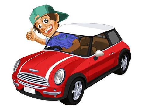 自動車保険をソニー損保に乗り換えたワケは?