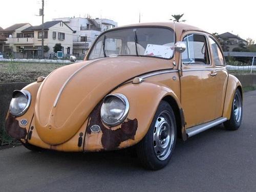 沖縄では・・・なぜ新車ではなく中古車が大人気なの?