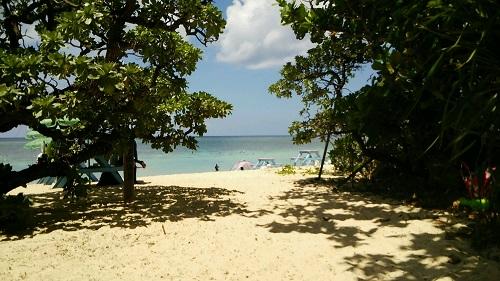沖縄での生活費・・・10月はこんな感じでした!
