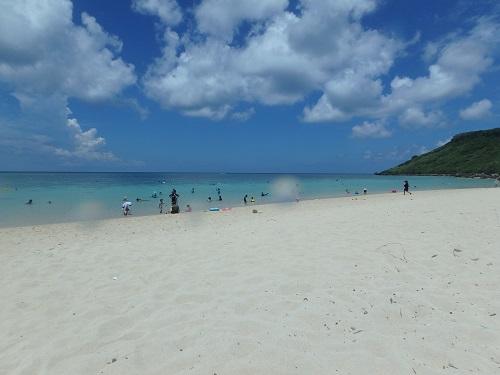 沖縄での生活費は、いくらかかるの?沖縄移住者(2年目)が大暴露します。