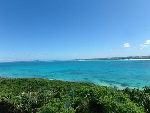 【沖縄移住の噂】月収が低すぎるので生活が出来ない?じゃあ出来る事を考える。
