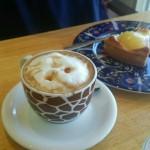 沖縄で癒されたいなら、うるま市の「ヒナタカフェ (hinata cafe)」がおすすめです。
