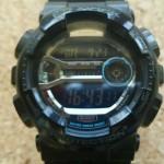 一生ものの腕時計。沖縄移住して、ライフスタイルが変わったので腕時計も変えました!
