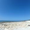 今日の沖縄は30℃・・となれば迷わず海でしょ!沖縄移住してからそんなスタイルです。