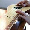 沖縄産まれの弦楽器「琉球かれん」を知っていますか?(動画)