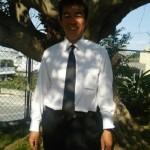 沖縄のお葬式に初めて参列しました。本土と全く違って驚き!