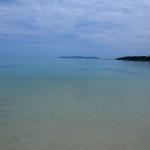 沖縄の月収14万円!ハローワークで沖縄の現実を知ってしまった。