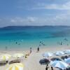 沖縄移住して心が満たされたのか・・・物欲がなくなってしまった。