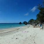 沖縄移住2年目ですが・・・沖縄移住したメリット・デメリットを告白します。