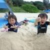 沖縄移住生活は失敗?成功?・・・家族で移住したから今がある。