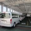 【沖縄移住情報】関西からの引越し代は、どれくらい掛かるの?