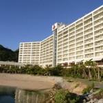 沖縄県民になったのなら、ウチナーンチュプランを使ったら楽しめますよ!