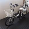 車社会の沖縄であえて自転車生活を試みると、お金も時間もゆとりが出た!