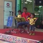 夢の沖縄移住!大好きな場所で好きな事をして暮せたら最高ですよね。