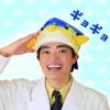 【金スマでさかなクンの特集】好きな事を伸ばしてあげたら東京海洋大学の客員准教授に!