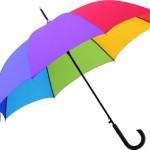 【沖縄県の噂】雨の少ない沖縄県?でも実際はどうなのか調べてみると・・・