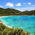 【沖縄】今日は何の日? 3月16日は「国立公園指定記念日」です。