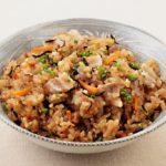 【沖縄の料理】秘密のケンミンSHOWでジューシーってどんな料理なの?