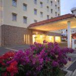 今年の夏休みは石垣島のベッセルホテル石垣島に決まり!その理由は?