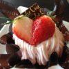 【沖縄のケーキ屋】首里にある「デザートラボショコラ」は、家族揃って大好きなケーキ屋さん。