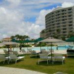 子連れにオススメ!恩納村で人気の「ホテルモントレ沖縄 スパ&リゾート」に泊まってきました!