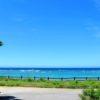 【沖縄県本島】子連れで楽しめるシュノーケルスポット ベスト3は?