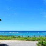 暑い夏こそ海の中の映像は癒されますよね~(動画)沖縄でシュノーケル!