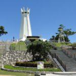 【沖縄】今日は何の日?6月23日は沖縄県民にとって大切な慰霊の日です。
