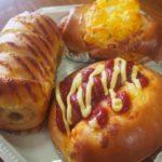 自宅で出来る美味しいパン作り「ちくわパン」編レシピあり!(動画付き)
