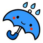 【沖縄県の豆知識】ここ最近、雨が続いている沖縄県。実は年間降水量は全国で○位です!