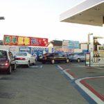 【沖縄あるある】なぜ沖縄の人は、台風のあと車も洗うし家も洗うのか?