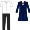 【沖縄県の豆知識】いまだに夏服の中高生。制服の衣替えは何時!?