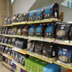ランドセルの購入はお早めに?大手スーパーにはズラッと並んで現品限りも!