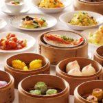 【ちゅらとく】ココガーデンの「広東飲茶三昧50選」は月に1度は食べたくなる美味しさ!