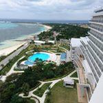 【ちゅらとく】オリオンモトブリゾート&スパは満足度200%のホテルでした!