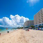 【ちゅらとく】沖縄県民が選んだ沖縄本島でオススメのホテルランキング!