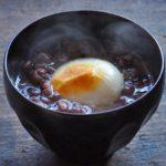 寒い日は「ぜんざい」ですよね!でも沖縄の「ぜんざい」は冷たい食べ物!?