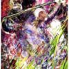 宮里 藍も参戦!女子プロゴルフ「ダイキンオーキッドレディス」が沖縄で開催されます。