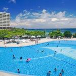 【ちゅらとく】72時間限定!沖縄県内のホテル宿泊「春のタイムセール」が始まります。
