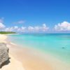 日本のベストビーチトップ3は、やっぱり沖縄県のあのビーチでした。