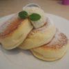 沖縄初出店!「幸せのパンケーキ」ウミカジテラス店に行って来ました。
