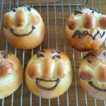 【沖縄移住生活】何でもない休日の過ごし方は、子供達と一緒にパン作りすること?