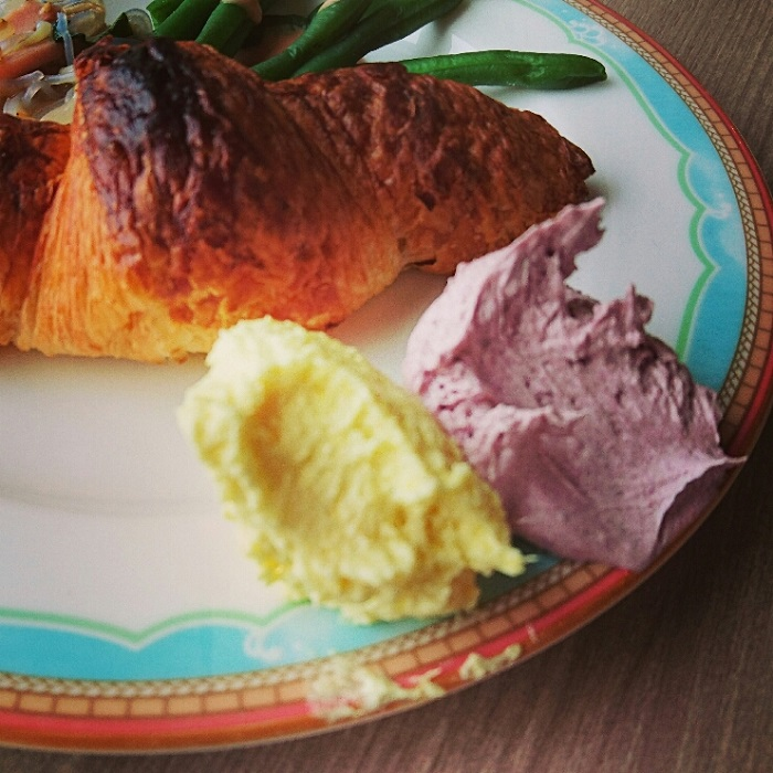 「ホテル日航アリビラ 朝食 紅芋バター フリー画像」の画像検索結果