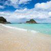 【沖縄移住生活】波の音には癒し効果の「1/fのゆらぎ」があるんです!